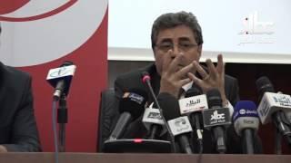 AIR ALGERIE الجوية الجزائرية بين رهانات التقشف والتطور