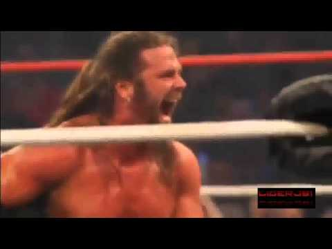 (TNA) James Storm Custom Titantron 2013