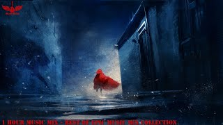 1Hour Epic Music Mix (Motivational Orchestral Powerful Battle)  1 Hour Music Mix Vol 2