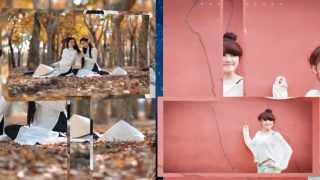 Video | chuyện tình trên face book | chuyen tinh tren face book