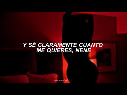CLC // BLACK DRESS; Sub Español