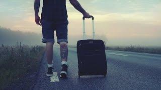 Las mejores formas de viajar gratis