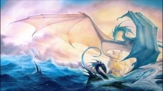Nightcore Turn Loose The Mermaids