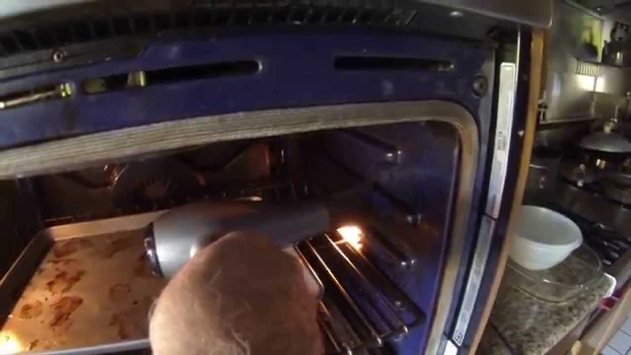 kitchenaid probe fix kitchenaid model kebs207sss00 kitchenaid