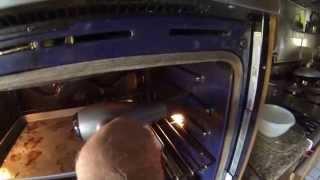 kitchenaid probe fix kitchenaid model kebs207sss00