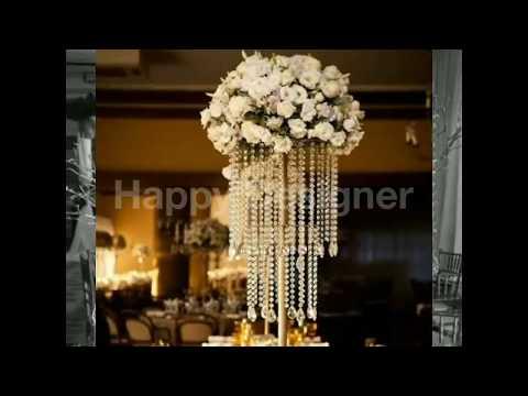 wedding-reception-decoration-ideas-2020-  -latest-wedding-decoration-ideas-2020