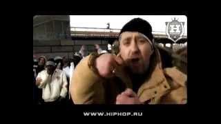 St1m — Я рэп ft. Серега