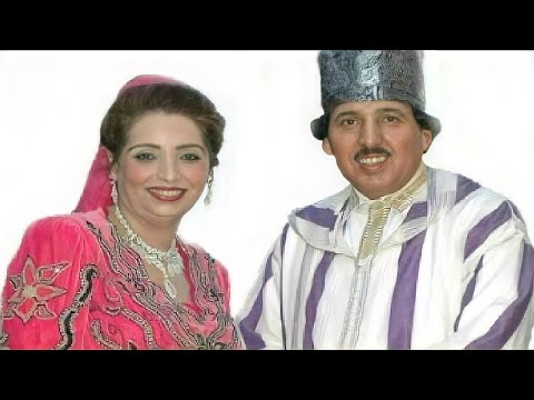 FATIMA TIHIHIT - Nigham Atanazourte   الفنانة فاطمة تِحيحيت Tachlhit ,tamazight,اغنية ,امازيغية,