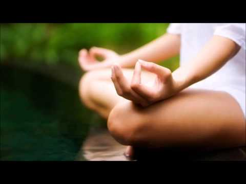 Zen Meditation Music | Ringtones for Android | Instrumental Ringtones