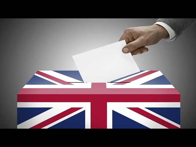 Will the UK Election Sink or Skyrocket This Market? | British Pound Forecast (GBPUSD)
