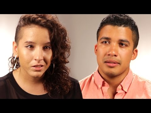 Children From Latino Families Reveal Sacrifices Their Parents Made