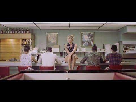 Brigitte Boisjoli - Mes jambes à ton cou