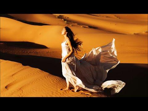 Cafe De Anatolia - Orient Calling (Mix by Billy Esteban)