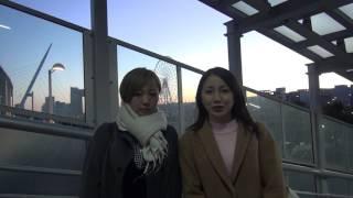 吉川友公式ブログ http://ameblo.jp/kikkawa-you/ 吉川友公式インスタグ...