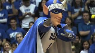 Duke Basketball Hype 2017-18