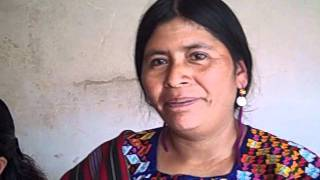 Repeat youtube video BENEFICIARIAS DE MICROCREDITO EN CHAJUL, QUICHE