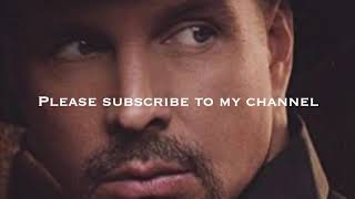 In times of covid-19, a global pandemic, i decided to record this inspiring song by garth brooks give hope and motivation the people who are facing bad...