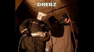 Смотреть клип Grebz - По Ремонту