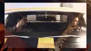 Driver San Francisco Demo Theme Song - FULL