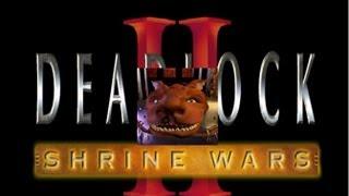 Deadlock 2 - Tarth Threats