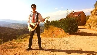 Robert Caruso - Puss'n'Boots (HD)