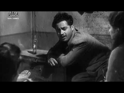 Nazm from Pyaasa [1957]