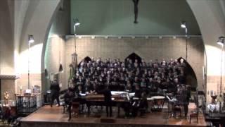Carmina Burana (Carl Orff )