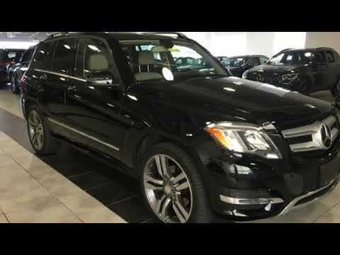 Used 2013 Mercedes-Benz GLK Annapolis MD Baltimore, MD # ...