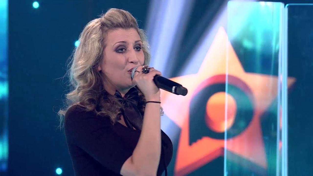 Disco Star 2017 – odcinek 10 – Marta Rawska – Taka prawda