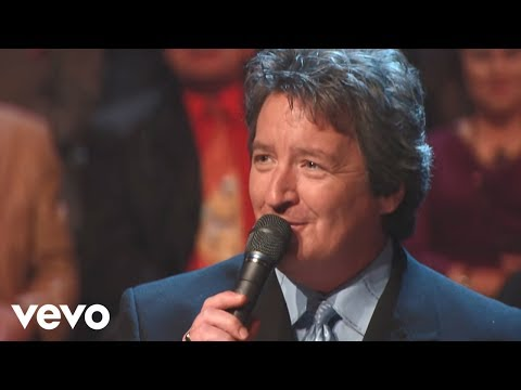 Gaither Vocal Band - Thank God, I Am Free [Live]