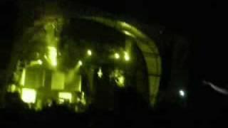 Video ORBITAL (Pt.1) @ ELECTRIC PICNIC 2009 (04/09/2009) download MP3, 3GP, MP4, WEBM, AVI, FLV November 2017