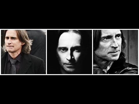 Robert Carlyle Fav Moments