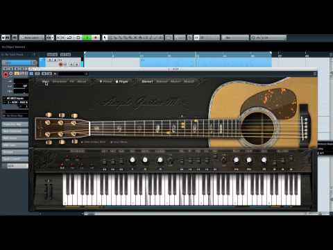 Ample Guitar Keygen Download Free