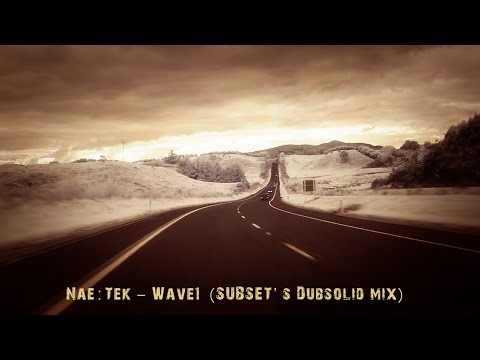 Wave 1 (SUBSET Dubsolid mix)