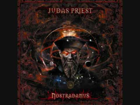 Metal Meltdown - Judas Priest ( 98 live meltdown )