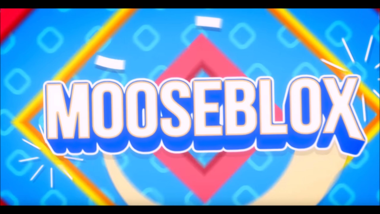 niklas ahltrom hotshot 2 mooseblox full intro music youtube. Black Bedroom Furniture Sets. Home Design Ideas