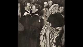 Roaring 20s: Bert Ralton