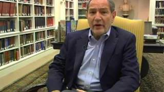 The Next 100 Years:  George Friedman