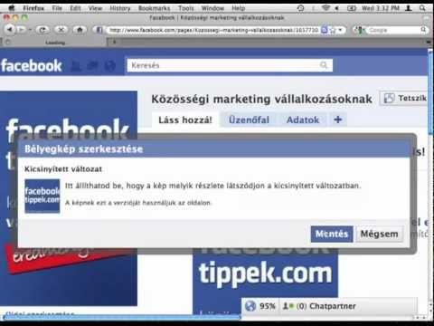 Facebook Bejelentkezés Magyar Oldal