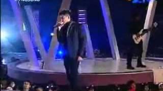 Ungu Live in Concert - Ungu - Kuingin Selamanya.flv