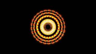 Sat Siri Akal - Mantra - Meditation