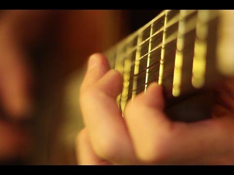 Leader of the Band (Dan Fogelberg) - acoustic fingerstyle cover by ...