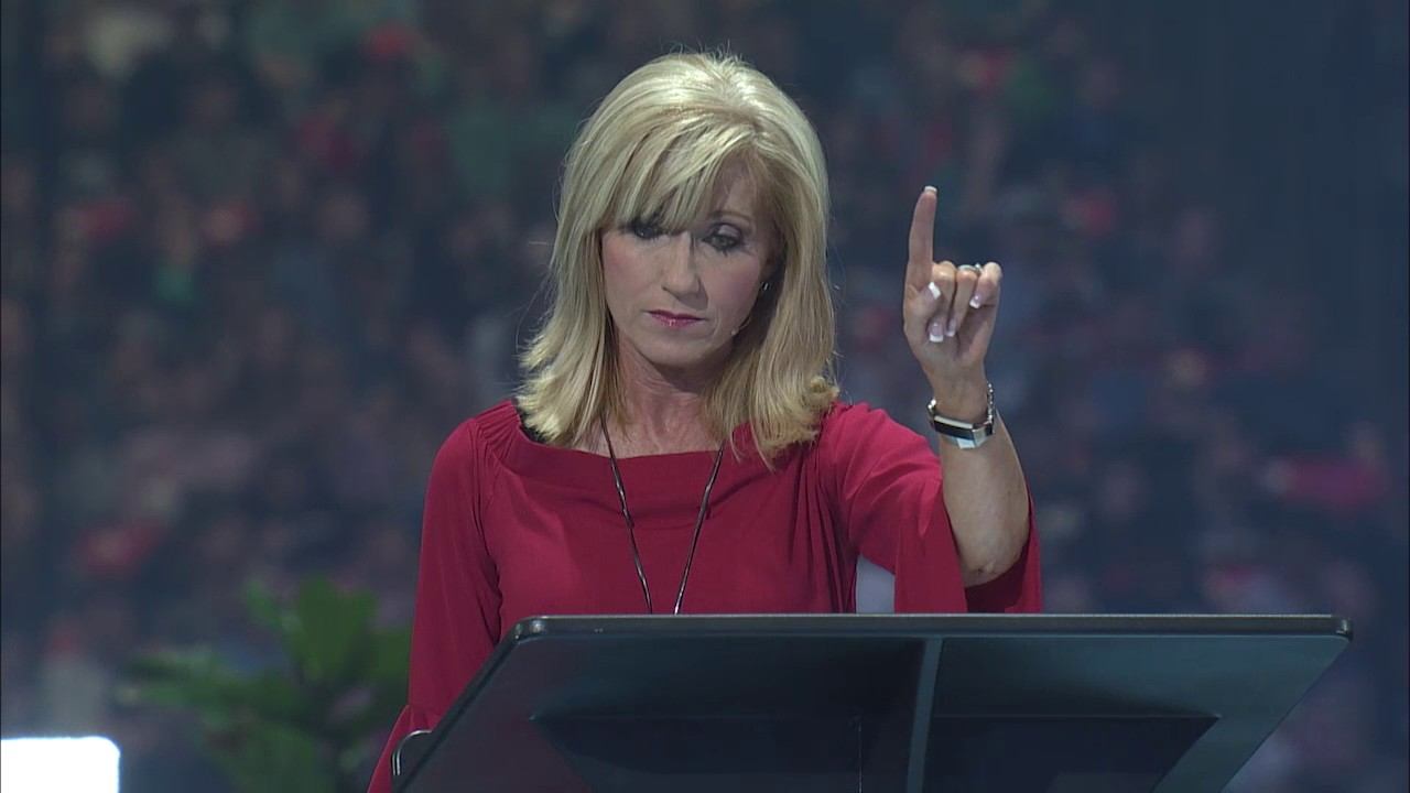 Passion conference 2017 beth moore talk youtube passion conference 2017 beth moore talk voltagebd Choice Image