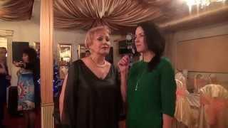 Интервью Татьяны Судец