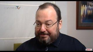 Белковский - Кто будет следующим президентом?
