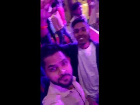 Office party Indore Part-1