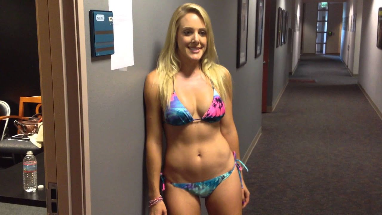 kate quigley topless