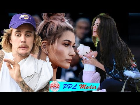 selena-gomez-revealed-she-had-a-child-with-justin-bieber,-breaking-hailey-bieber's-silence