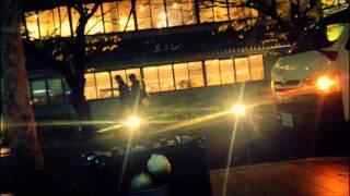 森脇健児さんも自分にとってヒーローです。KBS京都の「ハイヤング京都」...