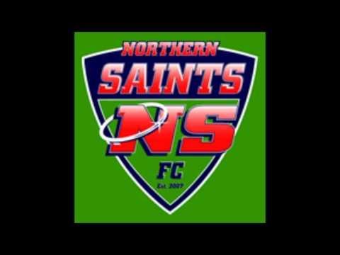 Northern Saints Football Club - Theme Song